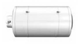 Bulex SDN 200 H