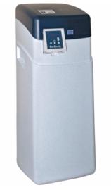 Aqua-O-Matic - Compact Eco Maxi