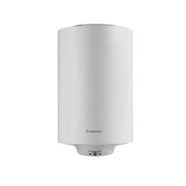 Ariston Pro 1 Eco 100 liter