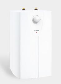 Bosch Keukenboiler TR2500TO 10T