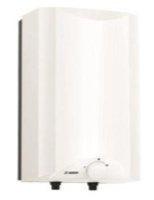 Bosch Keukenboiler TR2500TO 5B