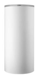 Bosch Stora BH 500-6 B Buffervat voor warmtepompen