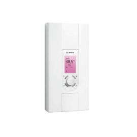 Bosch Tronic 8500 15/18 DESOAB