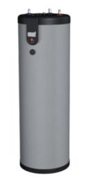ACV Smart 240