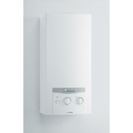 Vaillant atmoMAG G 114/1