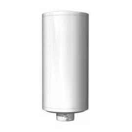 Bulex SDN 200 V