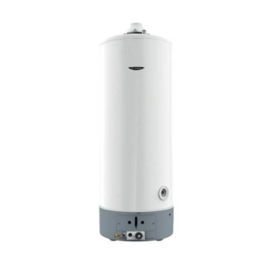 Ariston SGA X 120 liter
