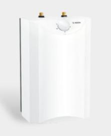 Bosch Keukenboiler TR3500TO 5T
