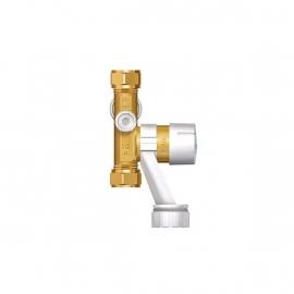 Veiligheidsgroep Flamco 15 x 15 mm