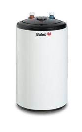 Bulex RBK 15 S
