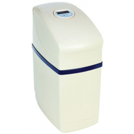 WaterGenius Blue Line Basic