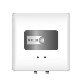Ariston AC 10 / NNA 10