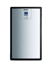 Vaillant Drinkwaterstation AguaFlow Exclusiv VPM 20/25 W