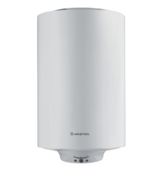 Ariston Pro 1 Eco 50 liter