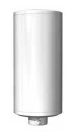 Bulex SDC 80 V