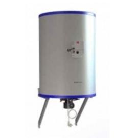 Daalderop LB150 Laadboiler