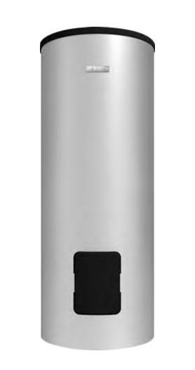 Bosch Stora W 500-5 1 B-Label