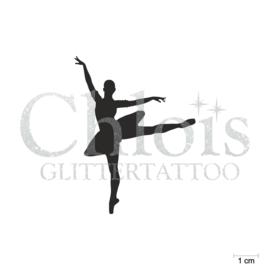 Ballet Amy