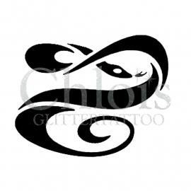 Snake Roll