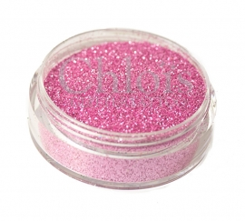 Chloïs Glitter Bright Pink 5 ml