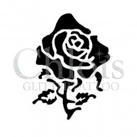 Rose Fenne