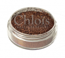 Chloïs Glitter Light Coffee 20 ml