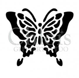 Butterfly Demi