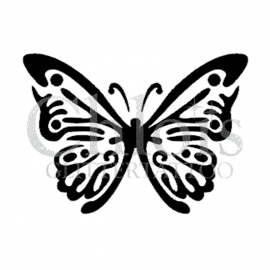 Butterfly Linda