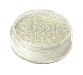 Chloïs Glitter Silver Pure 250 gram