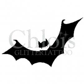Stencils Halloween