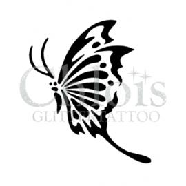 Butterfly Shianna