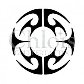 Trible Circle
