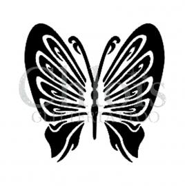 Butterfly Saskia