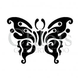 Butterfly Dani