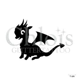 Dragon Cuty