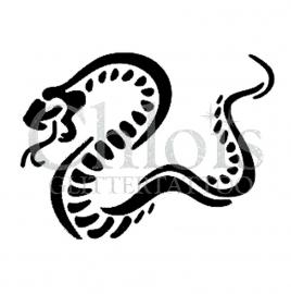 Snake Ka
