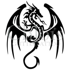 Dragon Ty