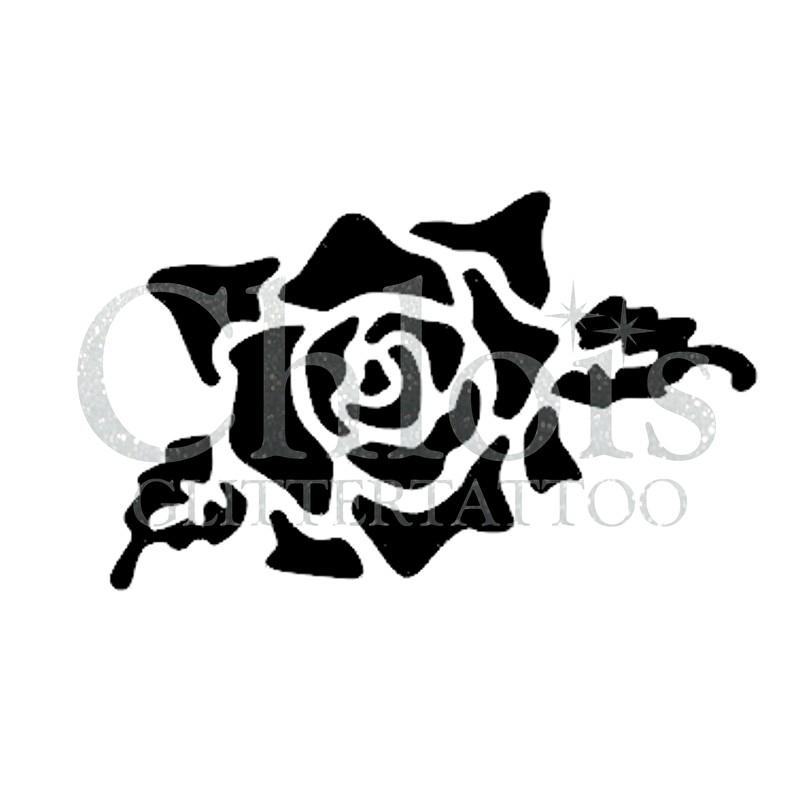 Rose Alex