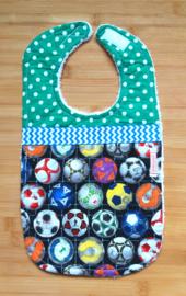 XL Slab voetbal