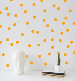 Stickers - Dots Medium 3cm