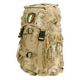 Rugzak Recon 15L Italian Desert