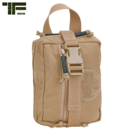 TF-2215 Medic pouch large