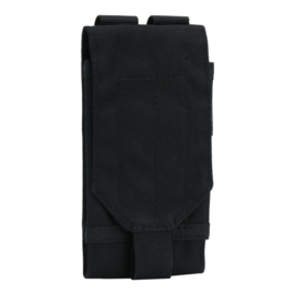 TF-2215 Mobile phone pouch