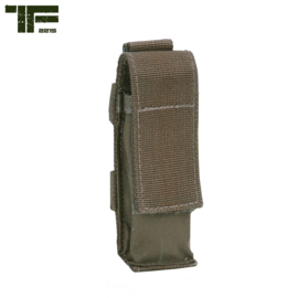 TF-2215 Small knife/multi tool pouch