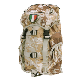 Rugzak Recon 15L Italian Special Forces