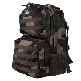 Rugzak 35 liter Camouflage