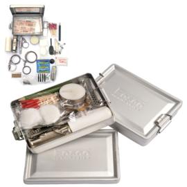 Survival Box Aluminium