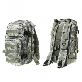 Rugzak Assault 25L ACU