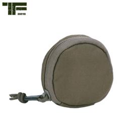 TF-2215 Circular pouch