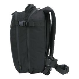 Rugzak Bushmate Pro 35L Zwart